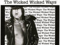 The Wicked Wicked Ways