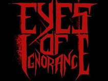 Eyes Of Ignorance