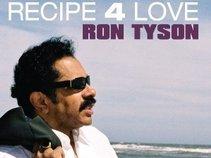 Ron Tyson