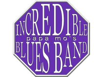 Papa Mo's Blues Band