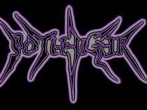 Potheiger
