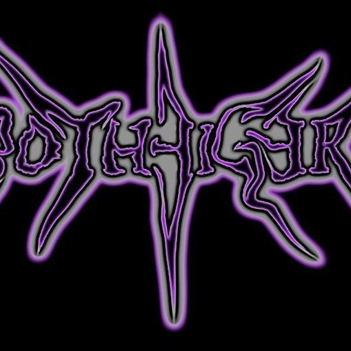 Slipknot - wait and bleed Potheiger version by Potheiger | ReverbNation