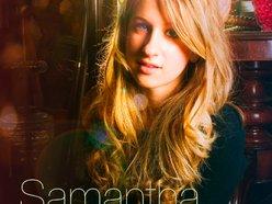 Image for Samantha Gongol