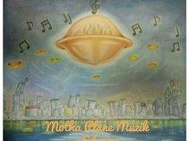 Motha Plane Muzik