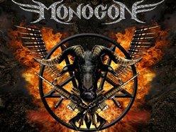 Image for Monogon