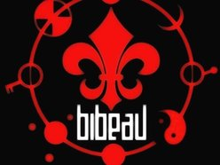 Image for Bibeau