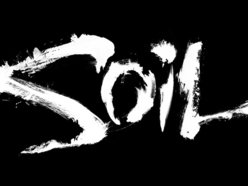 Image for SOiL