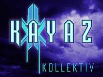 Kayaz Kollektiv