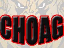 Choag