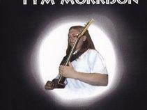 Tym Morrison