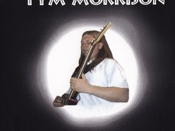 Image for Tym Morrison