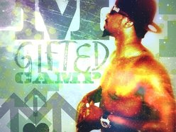 Image for Mentally Gifted