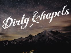 Image for Dirty Chapels
