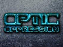 Optic Oppression
