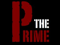 Image for The Prime
