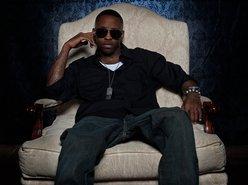 Image for Teflon aka Yung Money