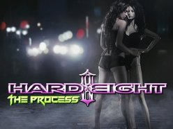 Image for Hard Eight