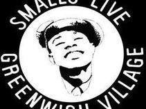 SmallsLIVE