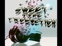 Sweet Tyme Production