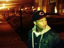 T-Az of The Ivy League
