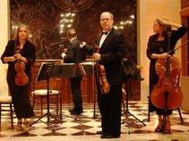 Rinaldi String Quartet