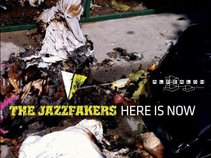 The JazzFakers