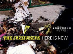 Image for The JazzFakers