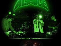 Alyance