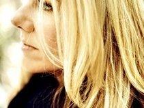 Heather Henry