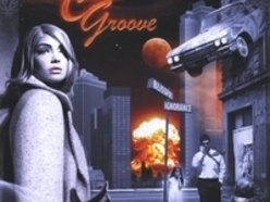 Image for Cavernous Groove