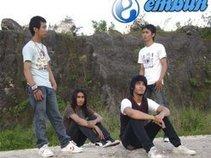 Embun Band