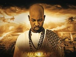 Image for JAY-KILLAH