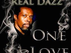 Real Dazz