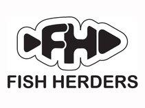 Fish Herders