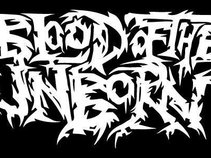 Blood of the Unborn (ANOTHER NEW SONG POSTED!)