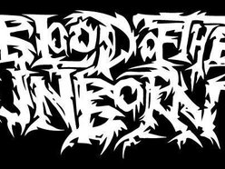 Image for Blood of the Unborn (ANOTHER NEW SONG POSTED!)