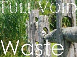 Image for Full Void