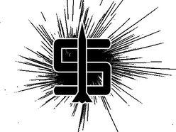 Image for Supersylum