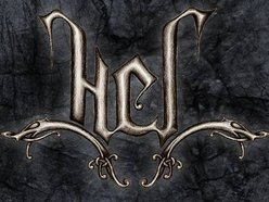 Image for Hel