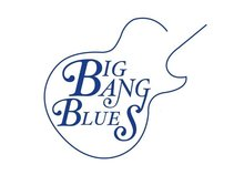 Big Bang Blues