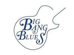 Image for Big Bang Blues