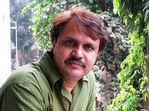 Vinay Rajwade