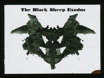 The Black Sheep Exodus
