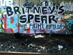 Image for Britney's Spear