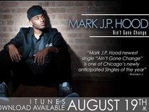 Mark J.P. Hood