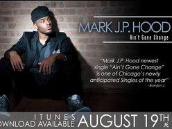 Image for Mr.Mark Justin-Paul Hood