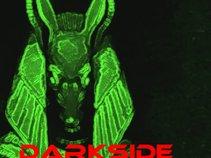 Darkside Drumz