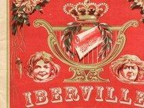 Iberville High Life