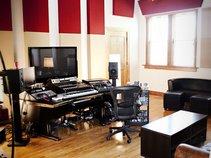 Polk Street Studios