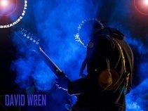 Dave Wren
